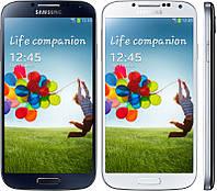 Samsung Galaxy S4 SIIII I9500 Смартфон  3 г и 4 г 13MP камера 5.0 ''