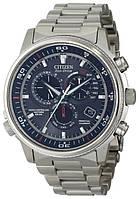 Мужские часы Citizen XT-AT4110-55E