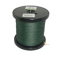 Шнур плетеный 1000 м 0.20 мм 11,36 кг