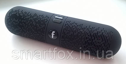 Портативная колонка Bluetooth C-87, фото 2