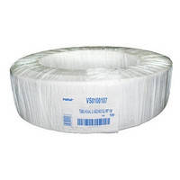 Труба металлопластиковая Pexal Valsir 20