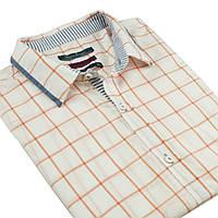 "Рубашка мужская ""Weaver"", фото 1"