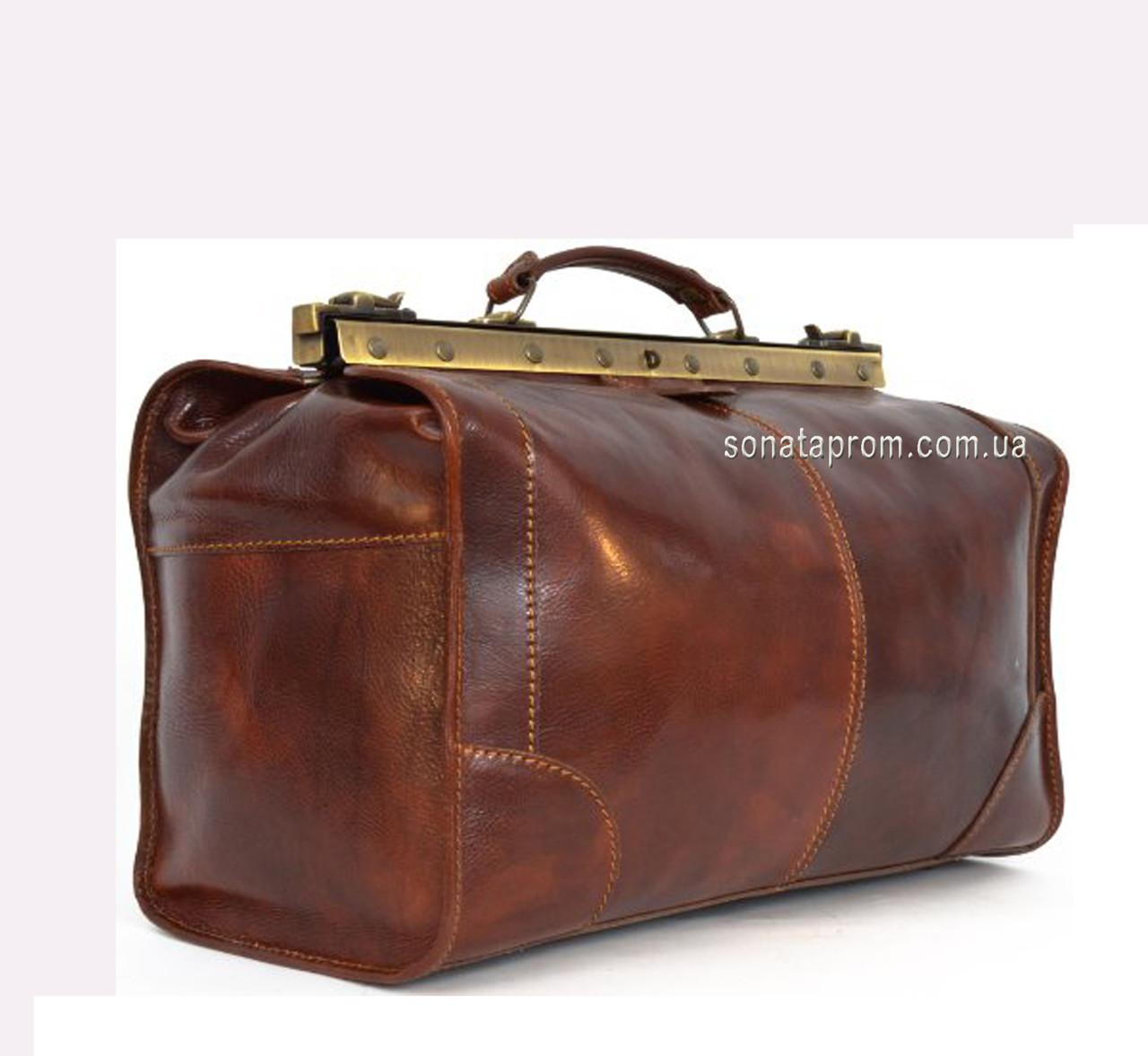 Дорожные мужские сумки саквояжи из италии jie wang чемоданы