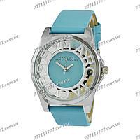 Часы женские наручные Marc Jacobs SSBN-1015-0023