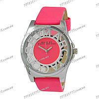 Часы женские наручные Marc Jacobs SSBN-1015-0024