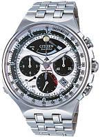 Мужские часы Citizen AV0030-60A