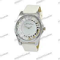 Часы женские наручные Marc Jacobs SSBN-1015-0025