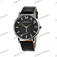 Часы женские наручные Marc Jacobs SSBN-1015-0029