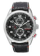 Мужские часы Citizen AT8030-18F