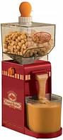 Машинка для приготовления арахисового масла Peanut Butter Maker (Пинат Батер Мейкер), фото 1