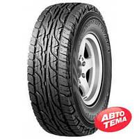 Всесезонная шина DUNLOP Grandtrek AT3 265/65R17 112S Легковая шина