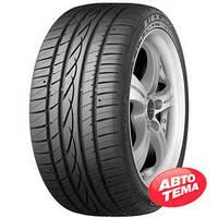 Летняя шина FALKEN Ziex ZE-912 215/55R18 95H Легковая шина