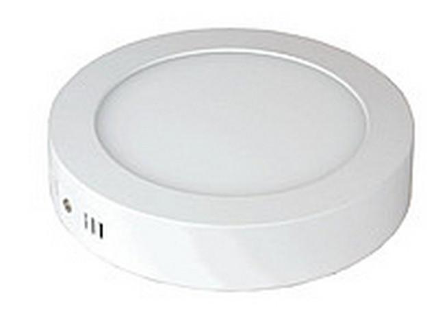 Точечные светодиодные накладные светильники Wall Light