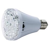 Лампа светодиодная Yajia YJ-1895 16LED