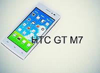 HTC GT-M7, WiFi, 3G, 2 SIM., фото 1