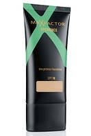 Тональный крем Max Factor Xperience Weightless Foundation