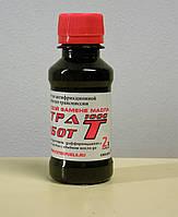 Присадка в масло ТОТЕК Астра Робот Т-1000 для редукторов (100 мл.)