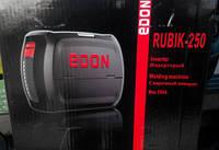 Инверторный сварочный аппарат Edon Rubik-250P