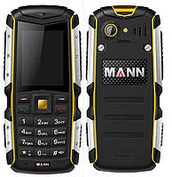 Телефон Mann Zug S , фото 1