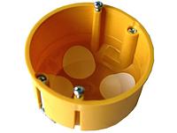 КP 64/LD коробка установочная для гипсокартона