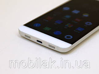 Смартфон Letv One X600