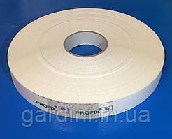 Сетка клеевая на бумаге 2 см