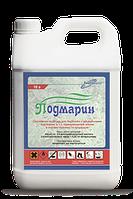 Гербицид на Зерновые Подмарин 2,4-Д 452,42 г/л и флорасулама 6,25 г/л аналог Прима 911. Химагромаркетинг. 5л , фото 1