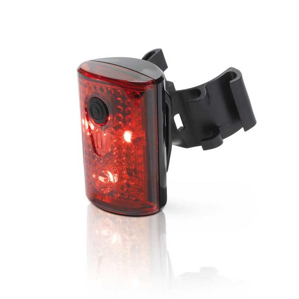 Фара задня XLC CL-R14, USB (ST)
