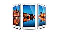 Смартфон Huawei Honor 3X Pro , фото 4