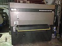 Калібрувально шліфувальний верстат Sandingmaster SCSB2-1300, фото 1