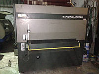 Калібрувально шліфувальний верстат Sandingmaster SCSB2-1300