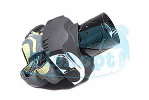 Налобный светодиодный фонарь Bailong Т6-806