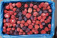 Полиэтиленовые пакеты для заморозки овощей и фруктов