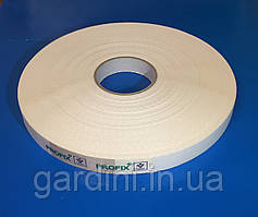 Сетка клеевая на бумаге 1,5 см