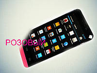 "HTC (CHONG )V12, 12 Mpx, Android, GPS, экран 5""., фото 1"