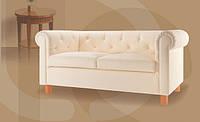 Мягкая мебель Афродита