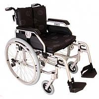 Инвалидная коляска облегченная «LIGHT MODERN» OSD-MOD-LWS-**