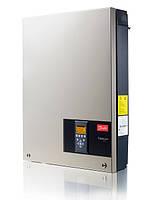 3-фазный инвертор Danfoss TLX 10 кВт