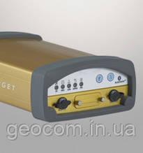 Приемник GNSS Hi-Target Vnet 6