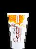 Гель-сыворотка Lady Caramel после эпиляции с комплексом против вросстания 150мл