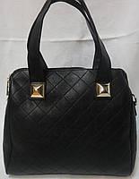 a57e6a9b9131 Женская стильная сумка прада в Украине. Сравнить цены, купить ...
