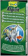 """Средство от водорослей в аквариуме """"Тетра Алгизит""""  10табл/на 200 л."""