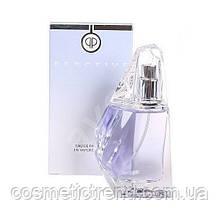 Жіноча парфумована вода Perceive 50 ml AVON