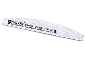 Пилка Granite ZH 100/100 Salon Professional