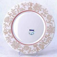 Episodia тарелка подставная  31 см Luminarc D9605