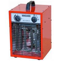 Предлагаем купить электрический нагреватель