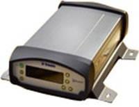 Приемник Trimble GPS NetR9 CORS Ті-3