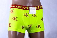 Calvin Klein мужские трусы, оптом