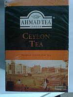 Цейлонский черный чай AHMAD TEА 500гр