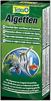 Тетра Алгеттен - средство для профилактики водорослей в аквариуме 12табл/на 240 л.